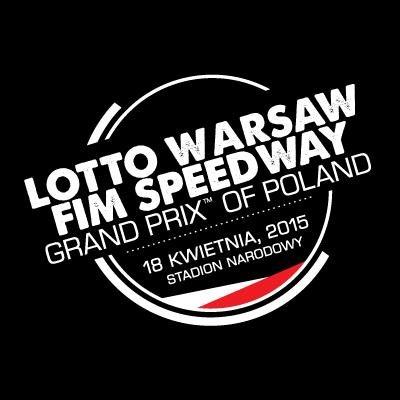 2015 Speedway Grand Prix