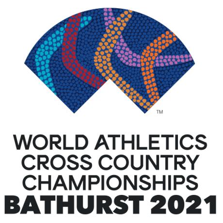 2021 World Athletics Cross Country Championships