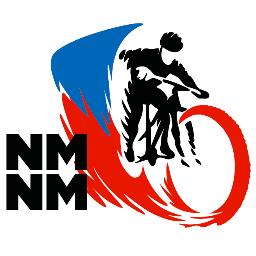 2016 UCI Mountain Bike World Championships - Cross-country