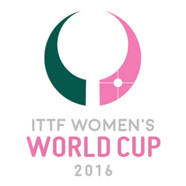 2016 Table Tennis World Cup - Women
