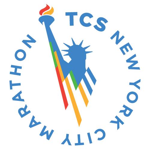 2017 World Marathon Majors - New York City Marathon