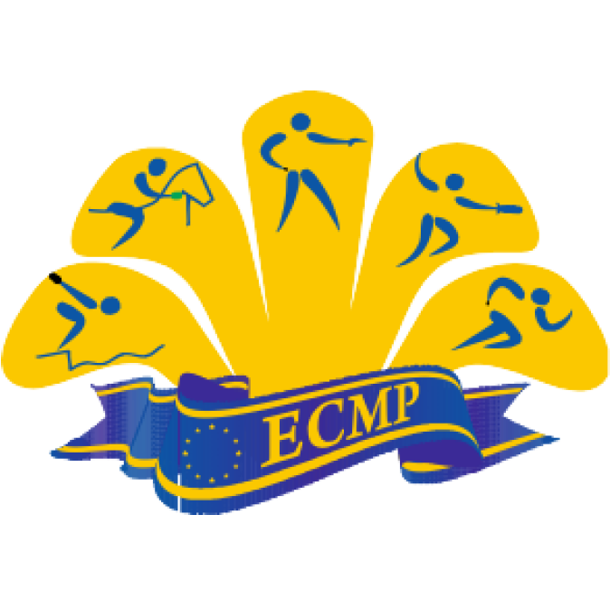 2016 Modern Pentathlon European Championships