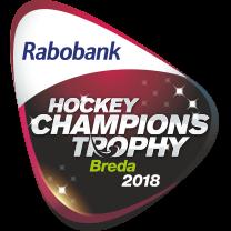 2018 FIH Hockey Men's Pro League
