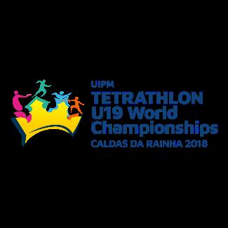 2018 Modern Pentathlon Youth World Championships