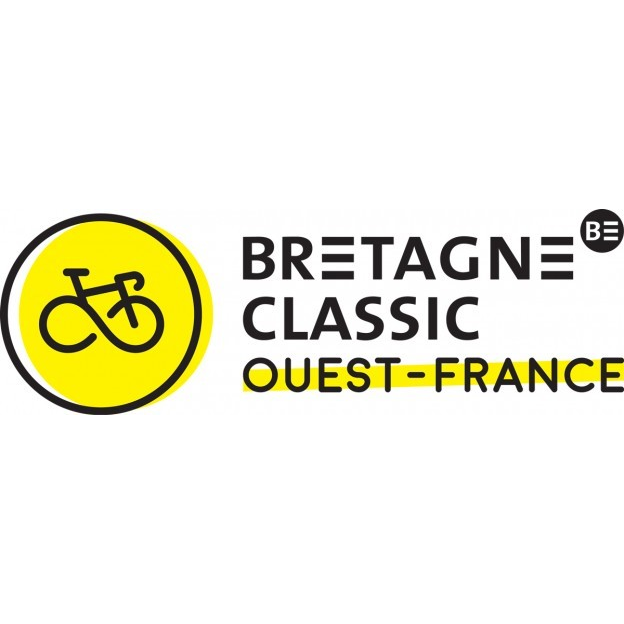 2019 UCI Cycling World Tour - GP Ouest-France