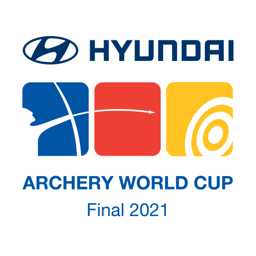 2021 Archery World Cup - Final