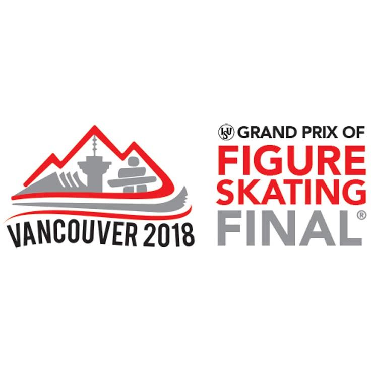 2018 ISU Grand Prix of Figure Skating - Final