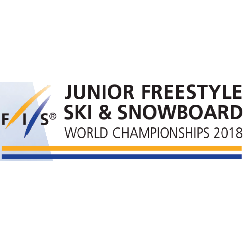 2018 FIS Snowboard Junior World Championships