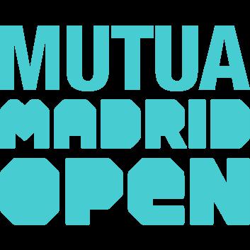 2019 Tennis ATP Tour - Mutua Madrid Open