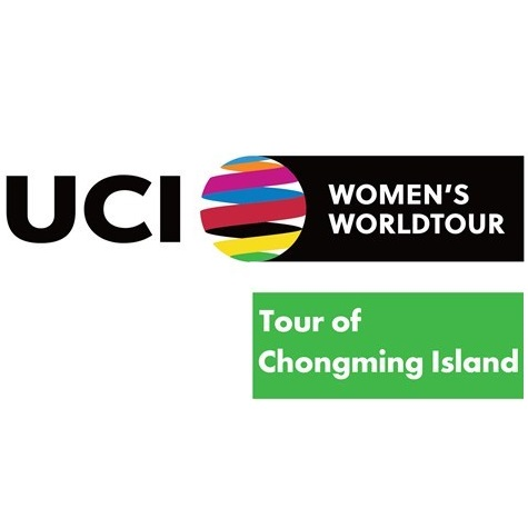 2019 UCI Cycling Women's World Tour - Tour of Chongming Island