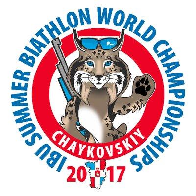 2017 Summer Biathlon World Championships