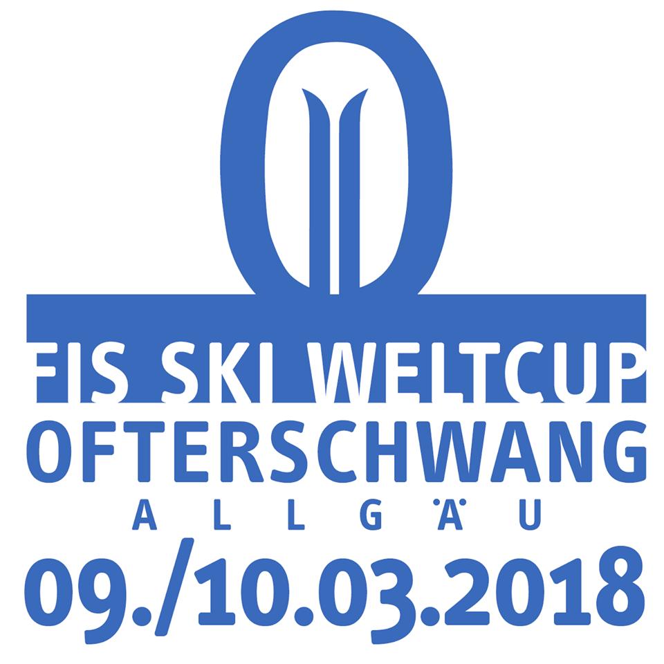 2018 FIS Alpine Skiing World Cup
