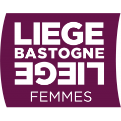 2018 UCI Cycling Women's World Tour - Liège Bastogne Liège