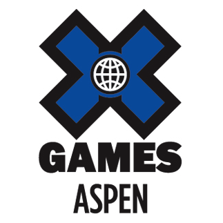 2020 Winter X Games