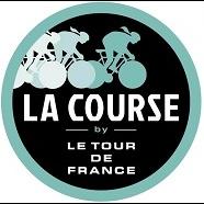 2016 UCI Cycling Women's World Tour - La Course by Le Tour de France