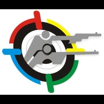 2020 European Shooting Championships - 10 m