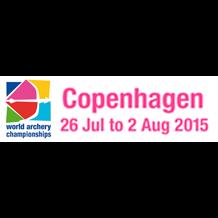 2015 World Archery Championships