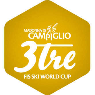 2018 FIS Alpine Skiing World Cup
