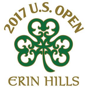 2017 Golf Major Championships - U.S. Open