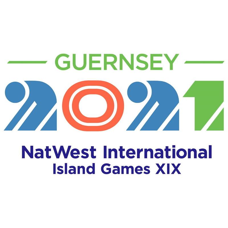 2021 Island Games