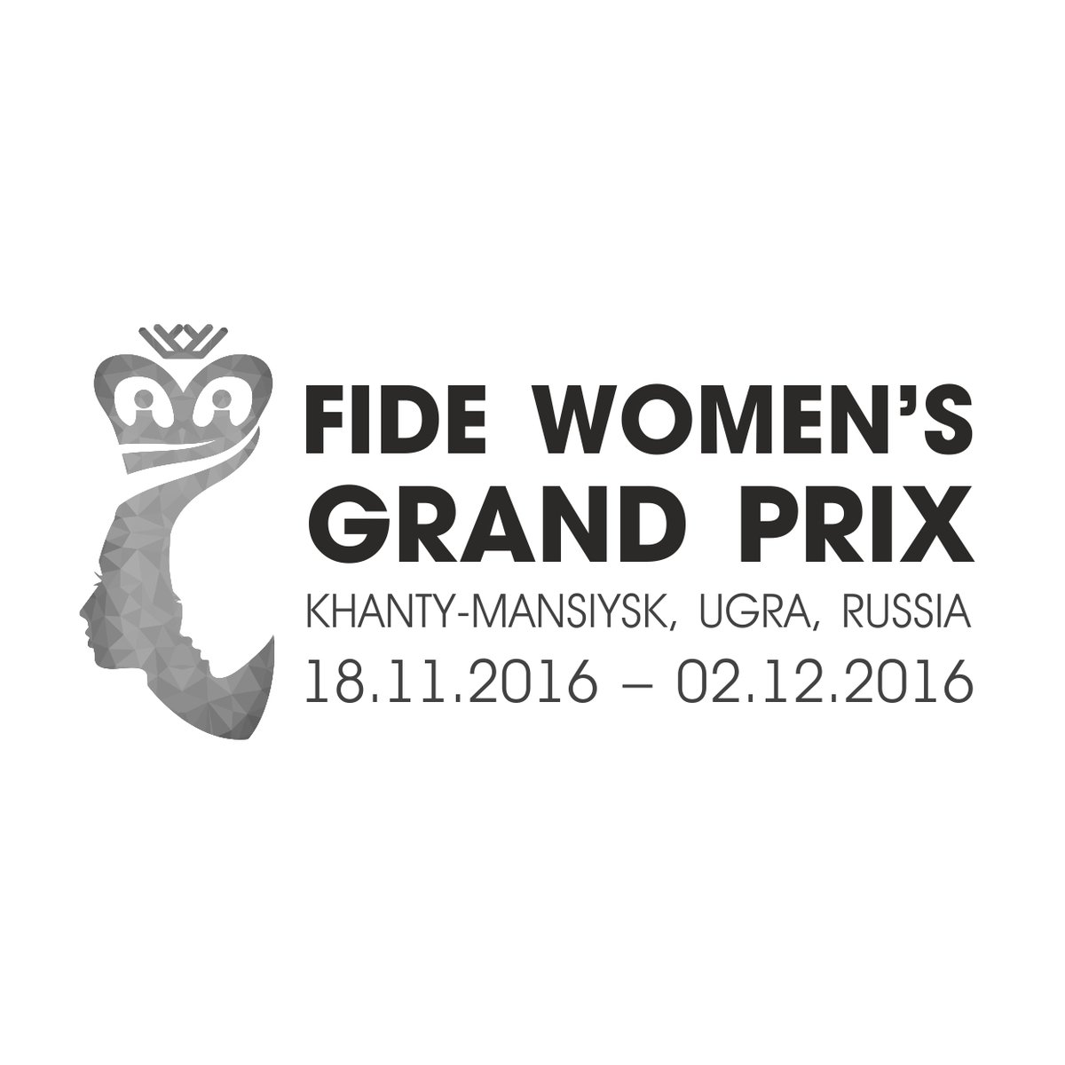 2016 Women's FIDE Chess Grand Prix Series