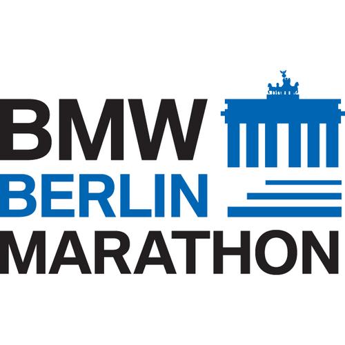 2019 World Marathon Majors - Berlin Marathon