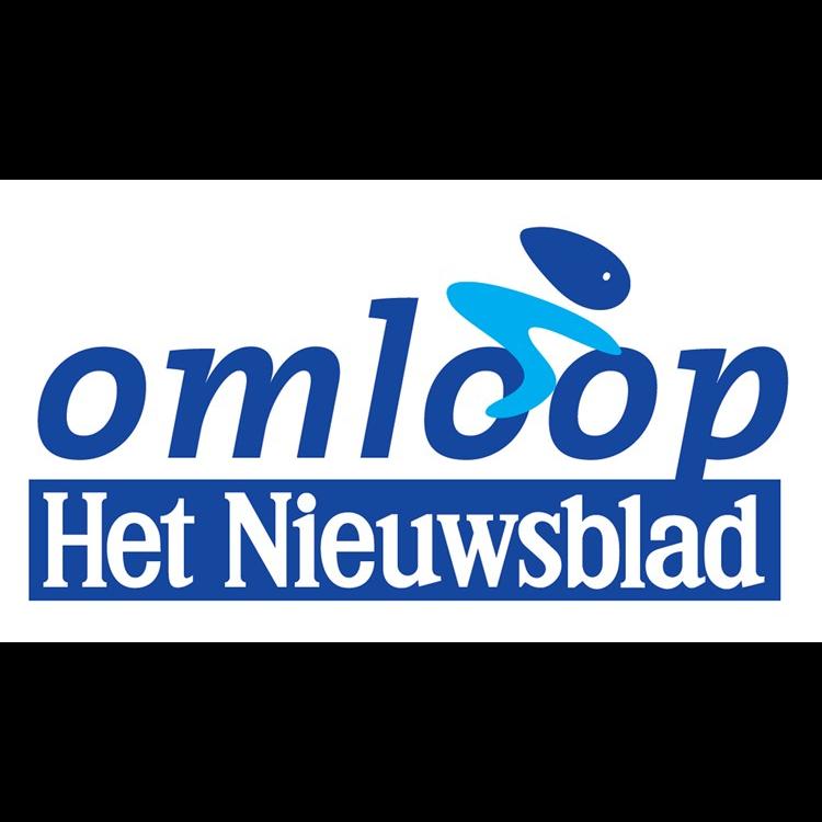 2019 UCI Cycling World Tour - Omloop Het Nieuwsblad