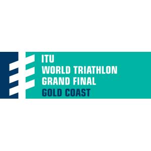 2018 World Triathlon Series - Grand Final