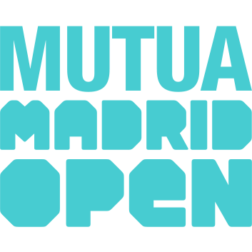 2018 Tennis ATP Tour - Mutua Madrid Open