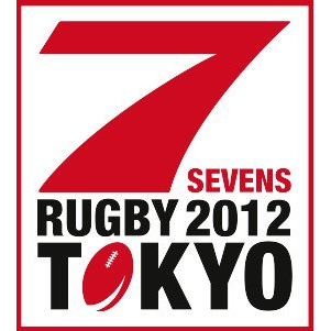2015 World Rugby Sevens Series