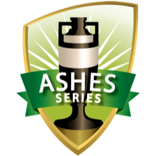 2017 The Ashes Cricket Series - First Test
