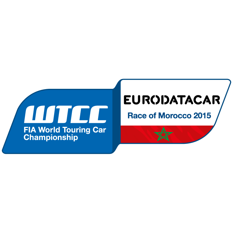 2015 World Touring Car Cup