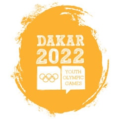 2022 Summer Youth Olympic Games