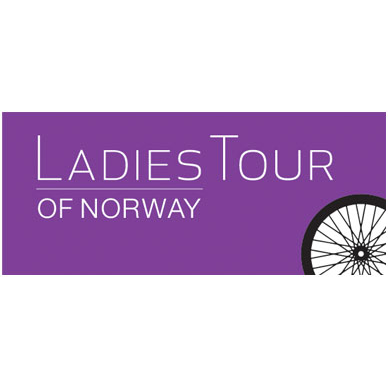 2019 UCI Cycling Women's World Tour - Ladies Tour of Norway