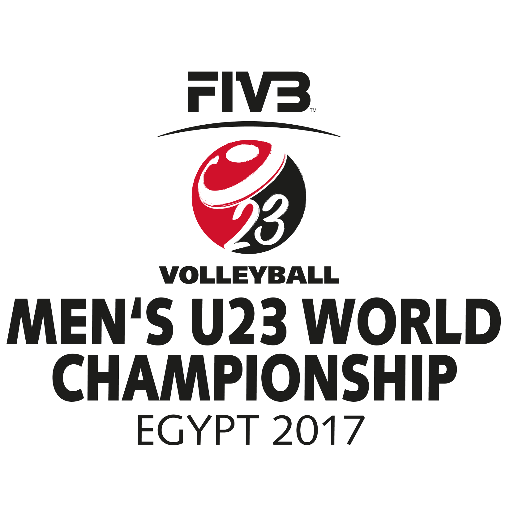 2017 FIVB Volleyball World U23 Men's Championship