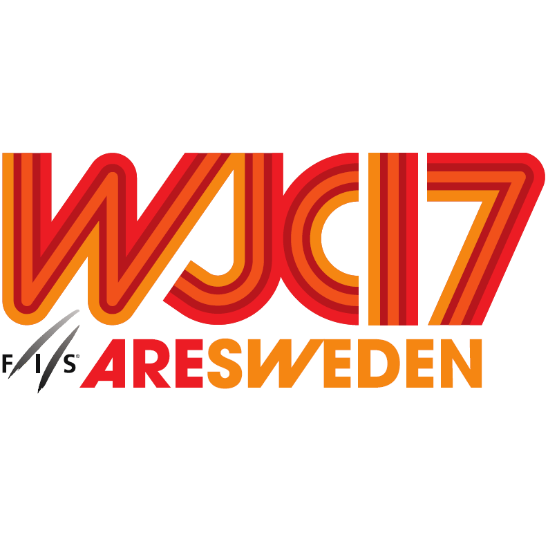 2017 FIS Junior World Alpine Skiing Championships