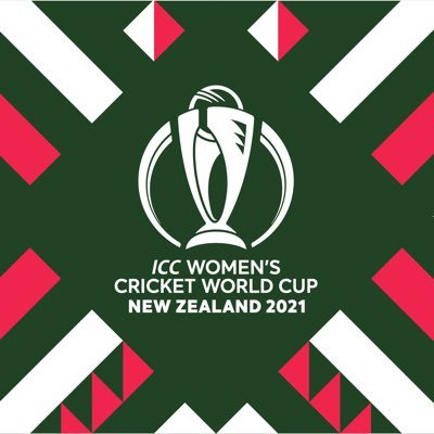 2022 Women's Cricket World Cup