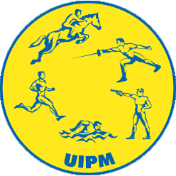 2015 Modern Pentathlon Junior World Championships