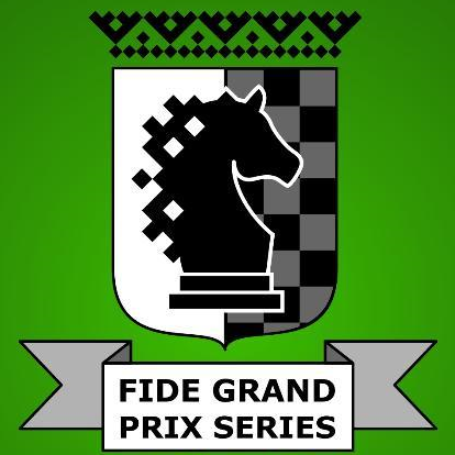 2015 FIDE Chess Grand Prix