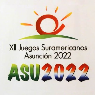 2022 South American Games