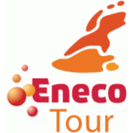 2015 UCI Cycling World Tour - Eneco Tour
