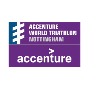 2019 World Triathlon Series