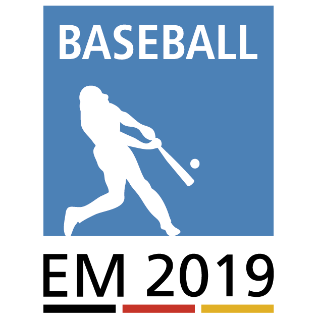 2019 European Baseball Championship - A-Pool