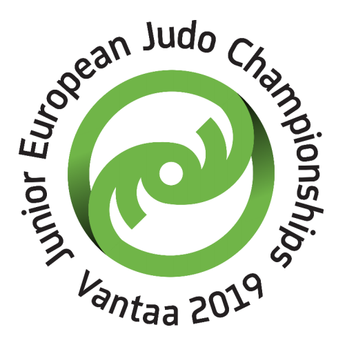 2019 European Junior Judo Championships