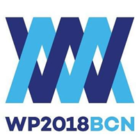 2018 European Water Polo Championship