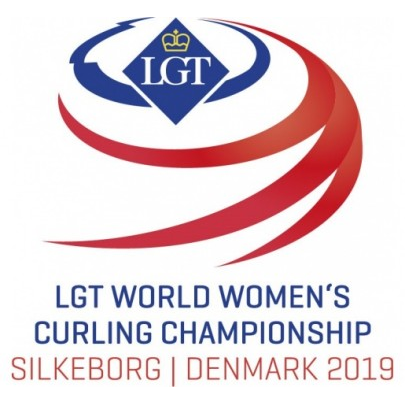 2019 World Women's Curling Championship