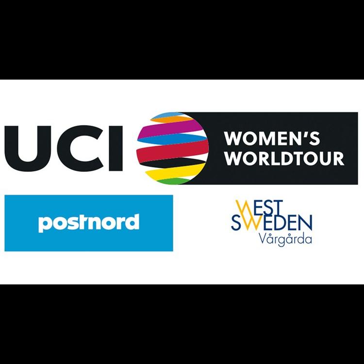 2018 UCI Cycling Women's World Tour - Crescent Vargarda TTT