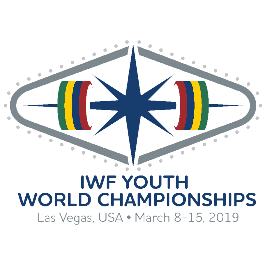 2019 World Youth Weightlifting Championships