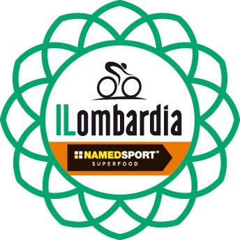 2018 UCI Cycling World Tour - Il Lombardia