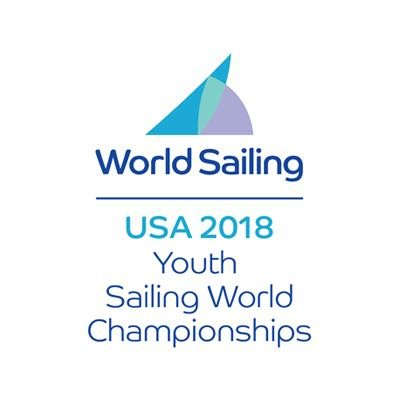 2018 Youth Sailing World Championships